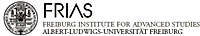 Freiburg Institute for Advanced Studies (FRIAS)
